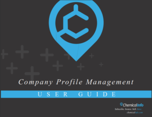 CPM User Guide Thumbnail