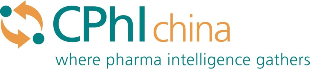 CPhi China - Where Pharma Intelligence Gathers