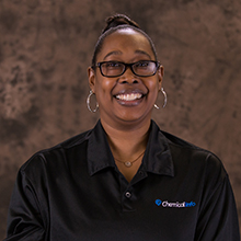 Renee Newsome - Accounts Receivable Specialist