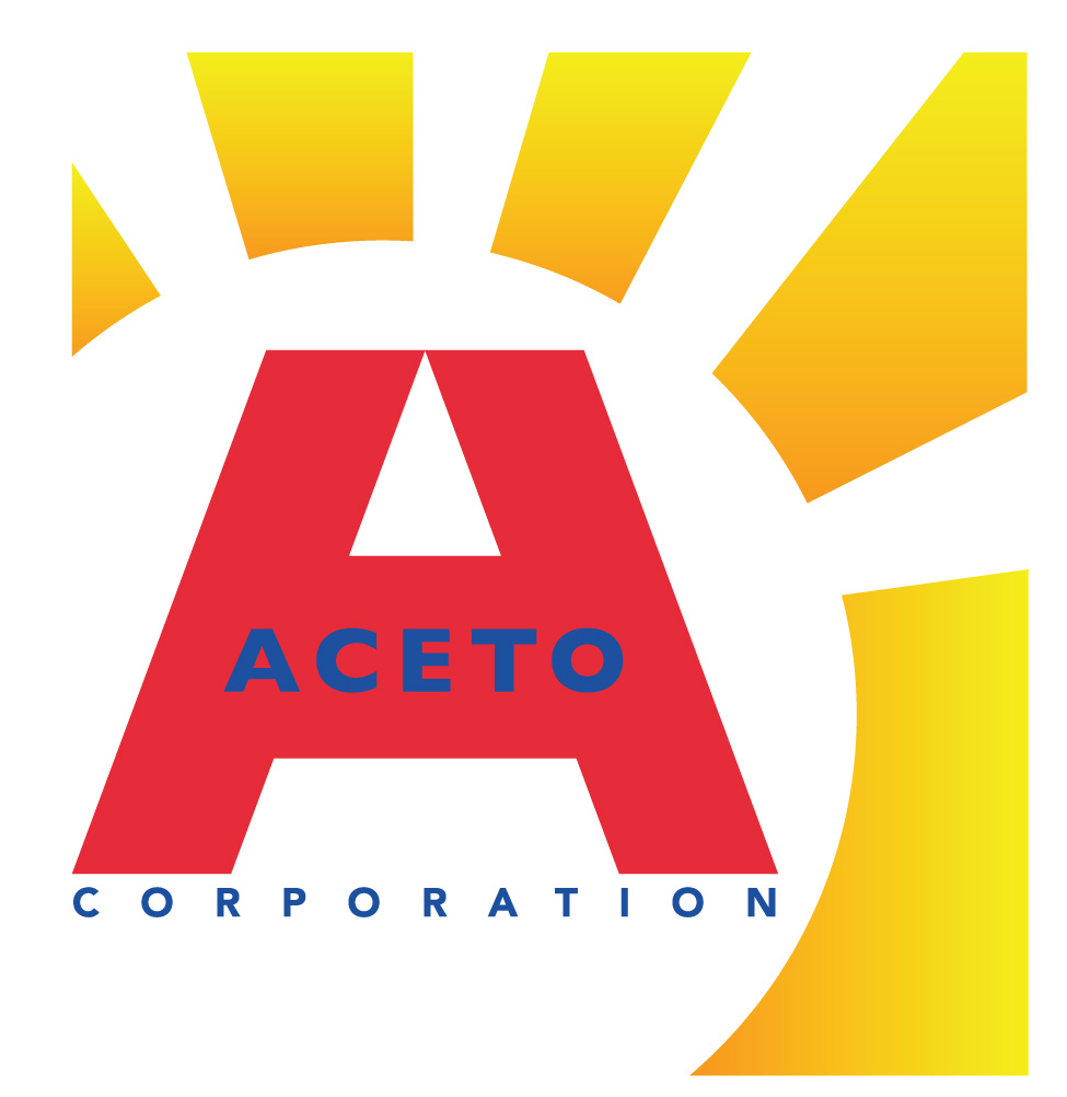 aceto_logo_final_color