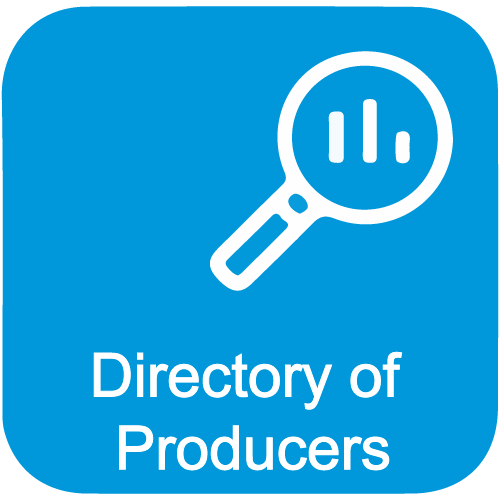 Directory of World Chemical Producers (DWCP)   Chemical Info