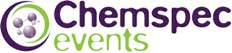 Chemspec Events