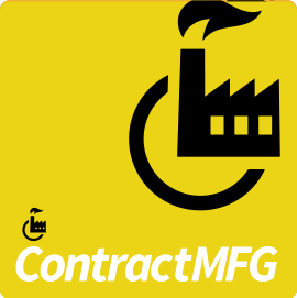 contract mfg