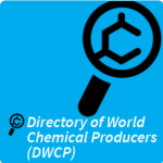 DWCP 12 Month 1 User